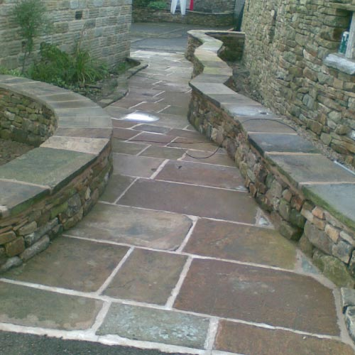 Featured block paving and tarmac image by BB Block Paving